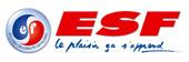 ESF Les Arcs