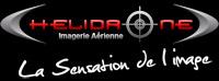 Hélidrone - Imagerie aérienne