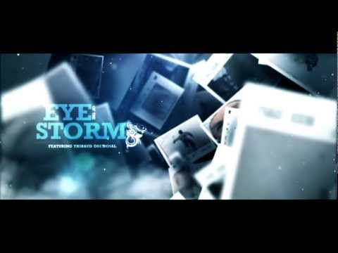 eye of the Storm - trailer Thibaud Duchausal