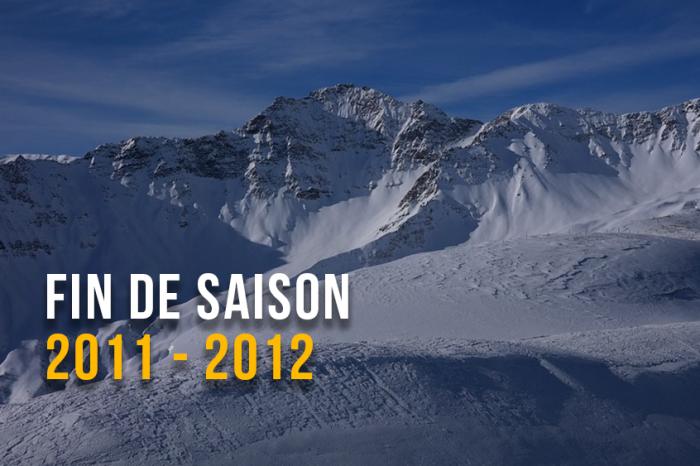 La saison de sports d'hiver 2011-2012 jugée satisfaisante par certains secteurs