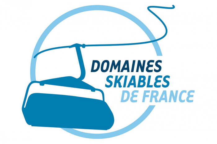 La France 1ere destination mondiale du ski en 2013