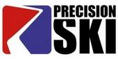 logo-precision-prec-1