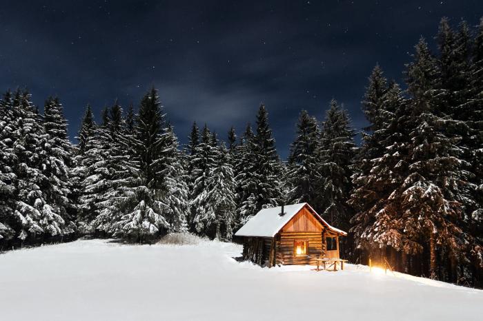 Comment définir son pricing pour la saison d'hiver ?