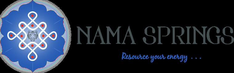 NamaSprings-Logo-long2