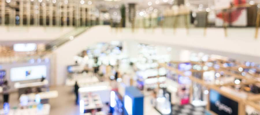 services-et-commerces