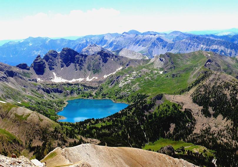 allos-val-allos-landscape-raisons-de-venir-allos-departement-06-haute-provence-alpes-du-sud-mercantour-mont-plat-3050-altitude