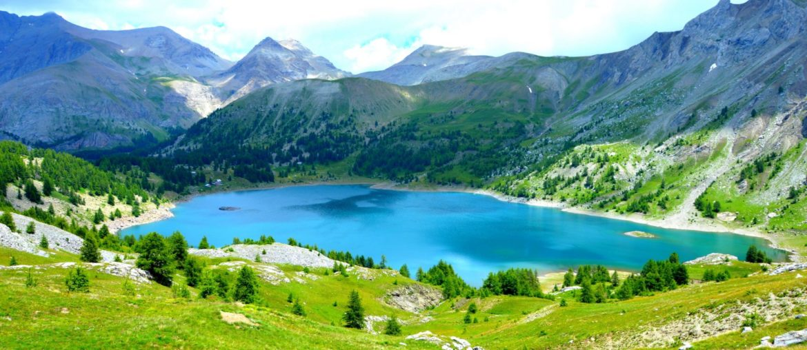 lac-d-allos-parc-national-du-mercantour-alpes-du-sud-espace-lumiere