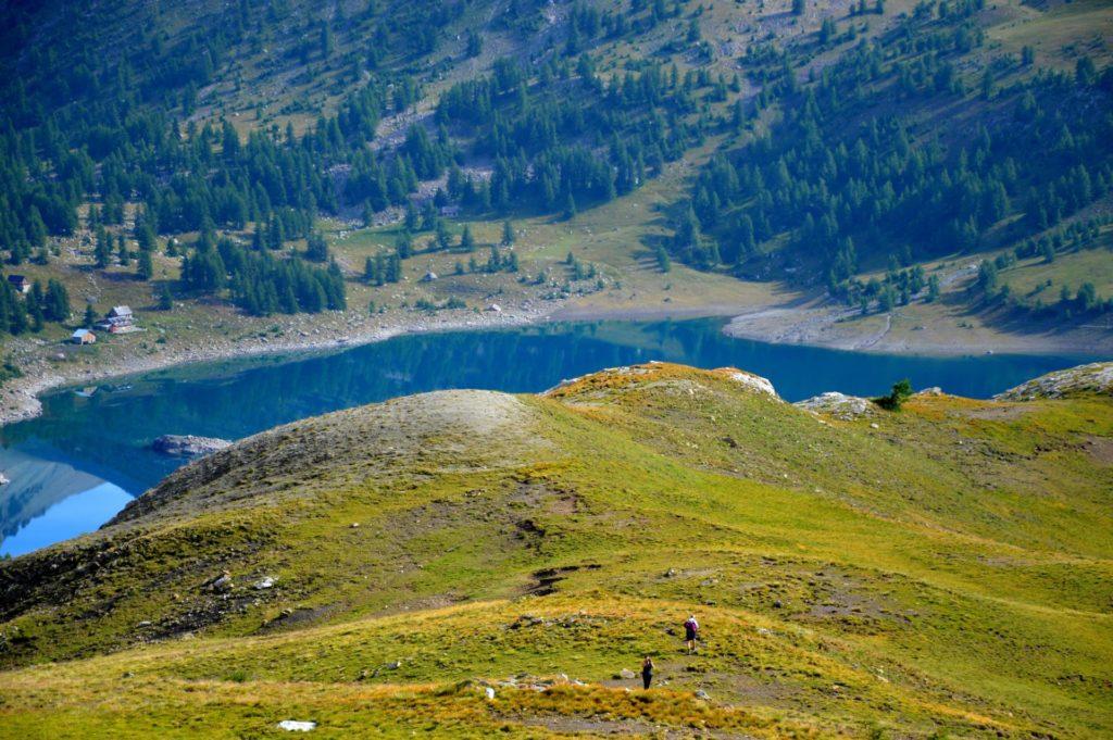 marc-aynie-mercantour-guide-alpes-allos-haute-provence-faune-flore-mercantour-sud-de-la-france-lac-encombrette-montagne