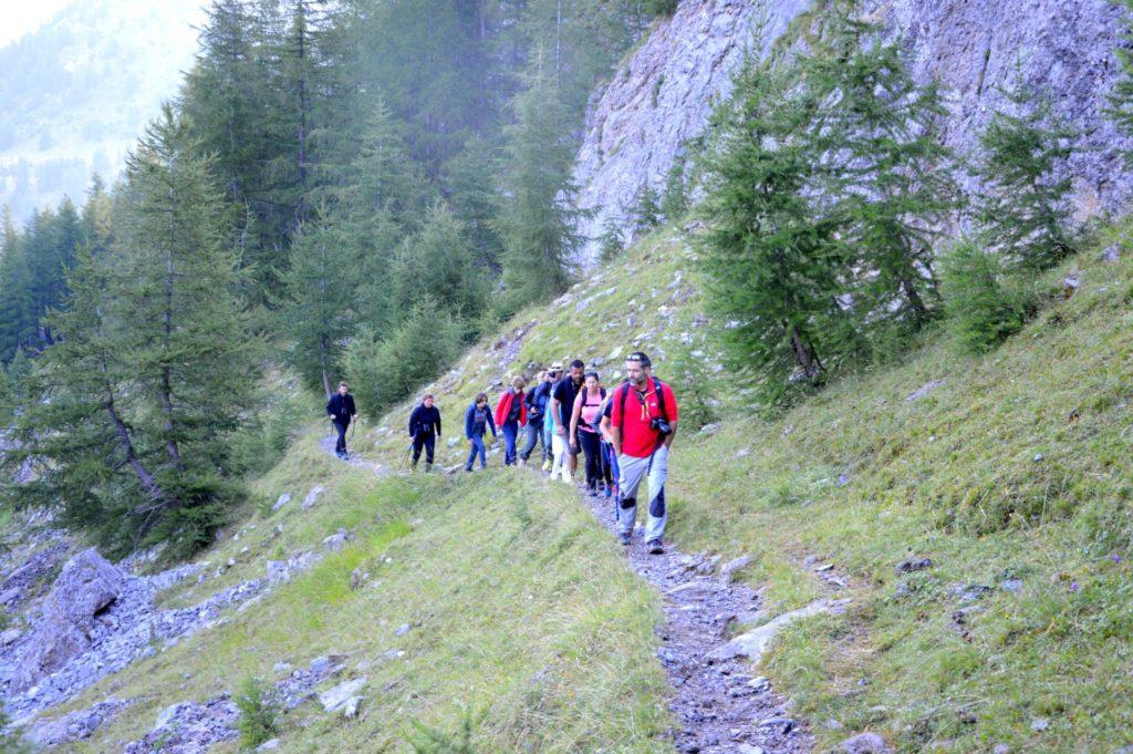 marc-aynie-mercantour-guide-alpes-allos-haute-provence-faune-flore-mercantour-sud-de-la-france-montagne-rando-azur-alpissime