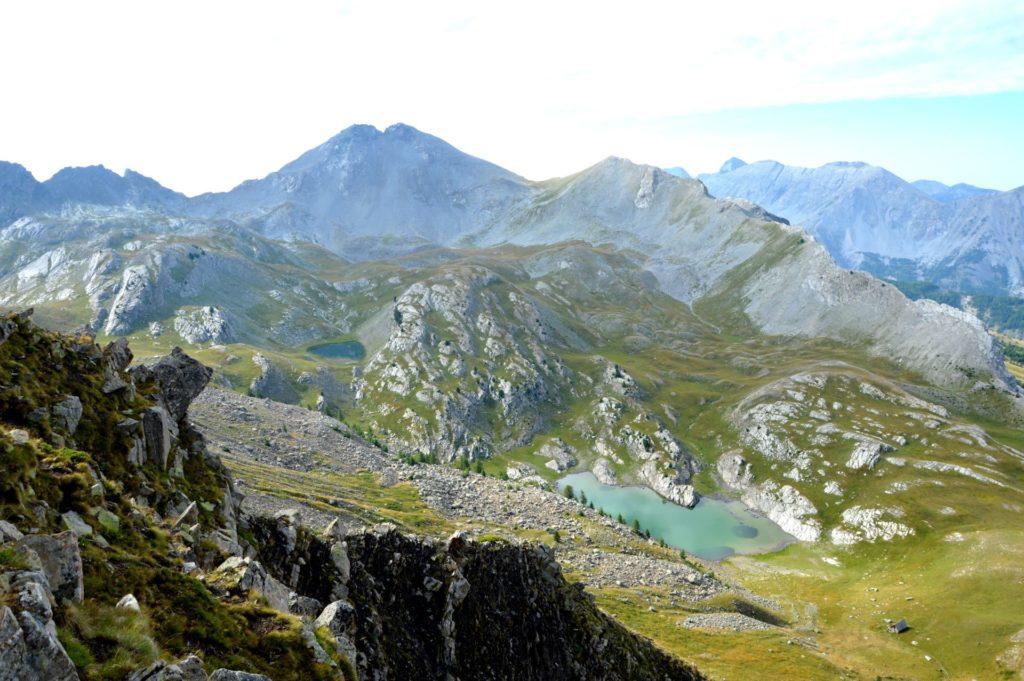 marc-aynie-mercantour-guide-alpes-allos-haute-provence-faune-flore-mercantour-sud-de-la-france-encombrette-vars