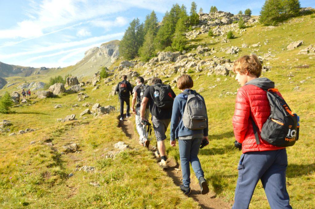 marc-aynie-mercantour-guide-alpes-allos-haute-provence-faune-flore-mercantour-sud-de-la-france-montagne-accompagnee