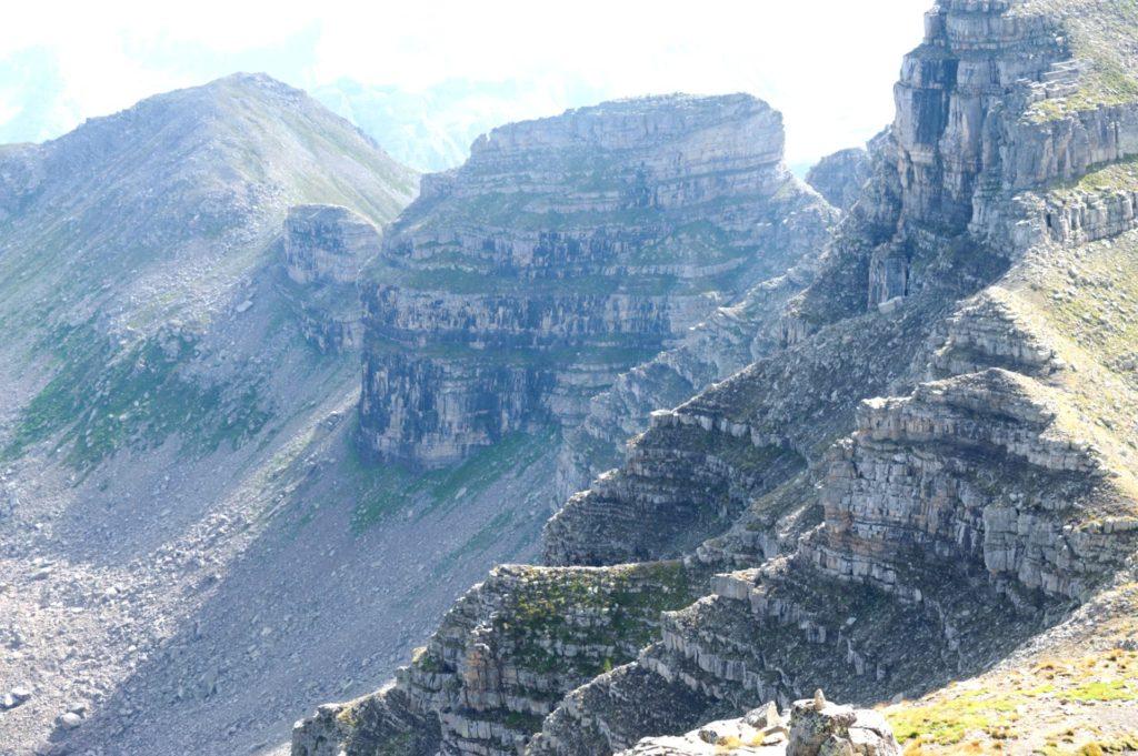 marc-aynie-mercantour-guide-alpes-allos-haute-provence-faune-flore-mercantour-sud-de-la-france-tour-gres