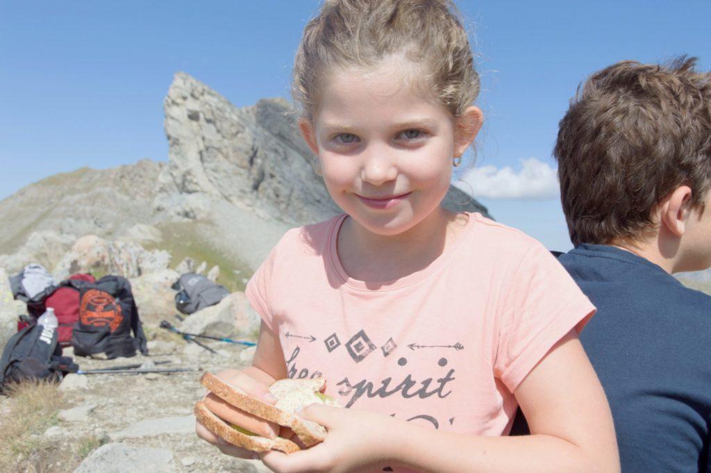 marc-aynie-mercantour-guide-alpes-allos-haute-provence-faune-flore-mercantour-sud-de-la-france-montagne-randonnee