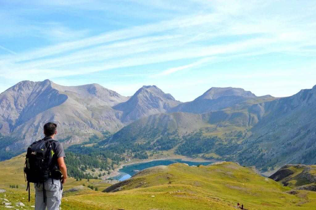 marc-aynie-mercantour-guide-alpes-allos-haute-provence-faune-flore-mercantour-sud-de-la-france-gres-montagne-randonnee