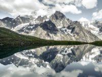 spots-montagnes-beaux-paysages-mont-blanc-lacblanc-alpes-du-nord-alpes-du-sud-paysages-montagnard-