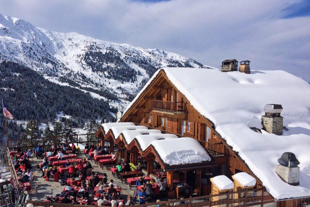 restaurant-ski-coronavirus-hiver2020-saison2021-val-allos-les-arcs