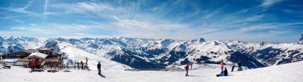 meilleure-station-ski-alpes-savoie-winter-2020-freestyle-domaine-skiable-snow-vacances-noel