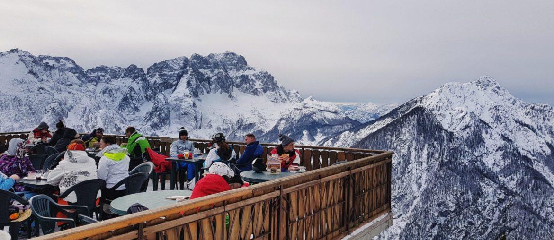 coronavirus-covid19-mesures-sanitaire-station-de-ski-winter2020-alpes-de-france