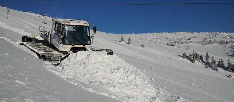 ski-green-ecologie-domaine-skiable-de-france-alpes-montagne-rechauffement-climatique-engagée-neige