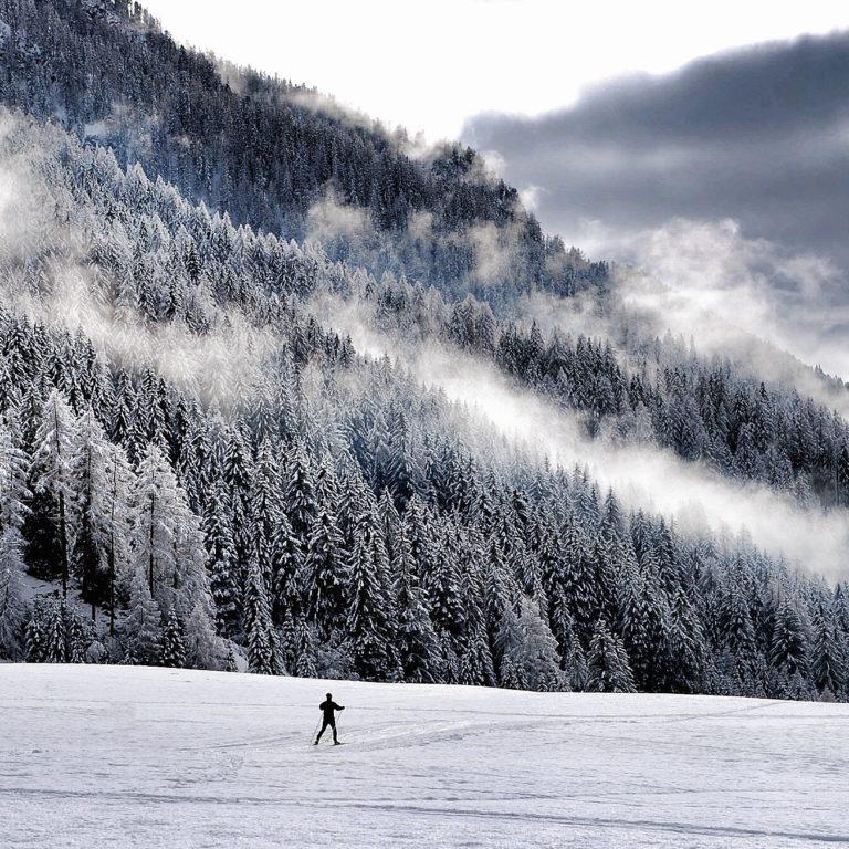 plagne-montchavin-lescoches-paradiski-sport-hiver-montagne-neige-savoie-tarentaise-ski-de-fond-winter