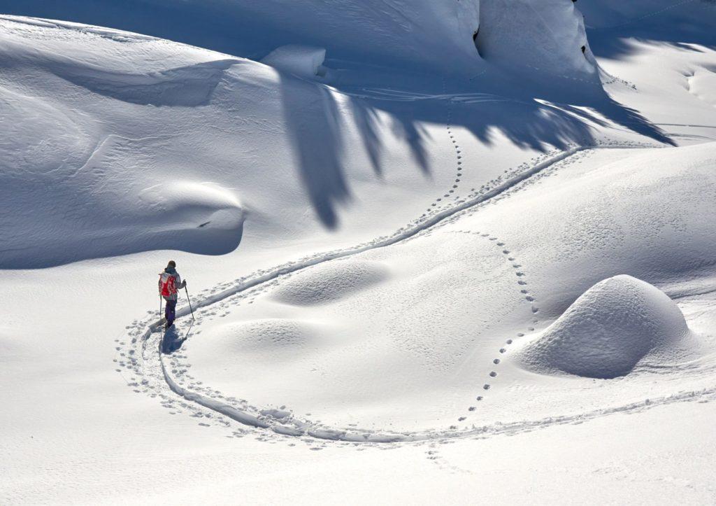 plagne-montchavin-lescoches-paradiski-sport-hiver-montagne-neige-savoie-tarentaise-ski-winte-raquette-hiking