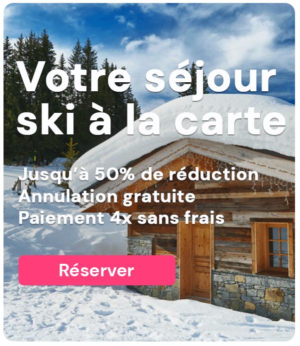 alpissime.com - locations de vacances entre particuliers et services aux vacanciers