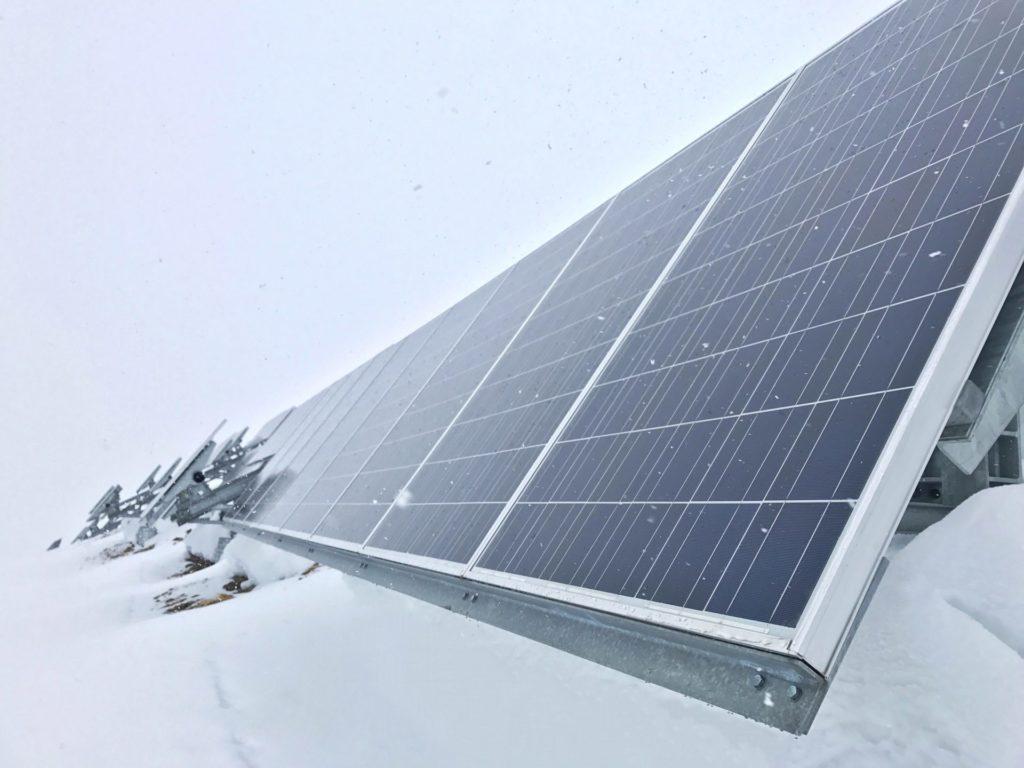 energie-eco-engagement-station-de-ski-hydrogene-cop21-alpissime