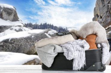 suitcase-winter-holidays-luggage-check-list-mountain-ski