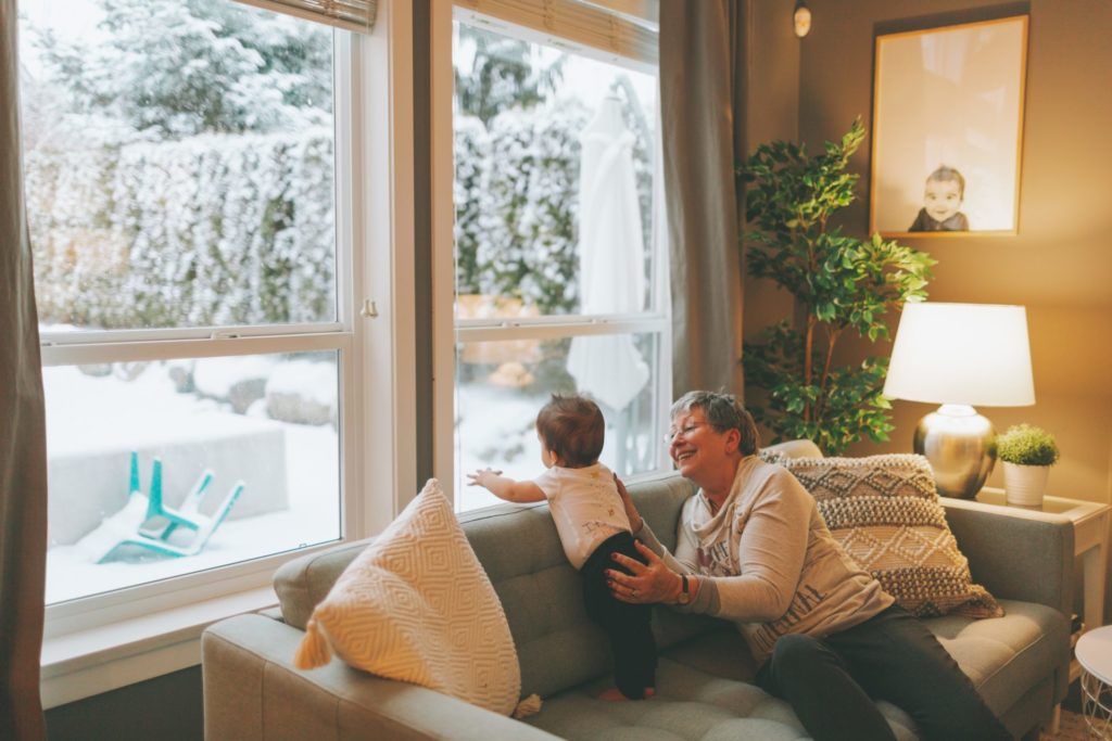 plagne-montchavin-lescoches-paradiski-sport-hiver-montagne-neige-savoie-tarentaise-ski-winter-paysage-familles-vacances-2021-house-chalet-view