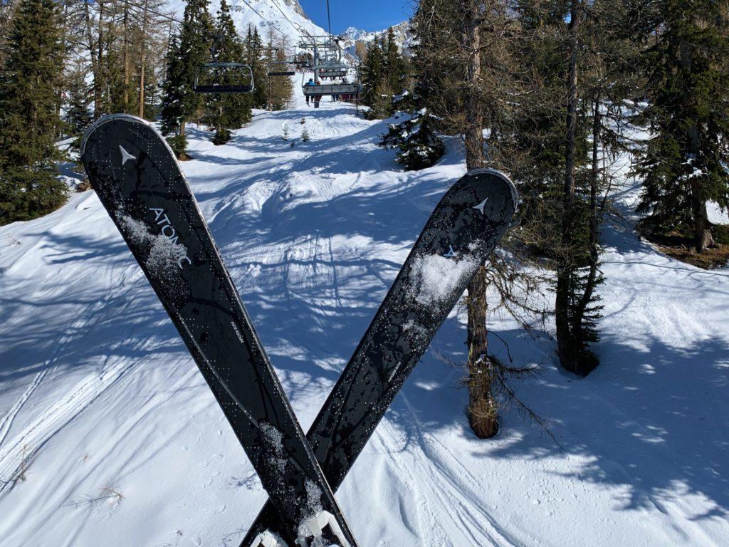plagne-montchavin-lescoches-paradiski-sport-hiver-montagne-neige-savoie-tarentaise-ski-winter-paysage-familles-vacances-2021-télésiege
