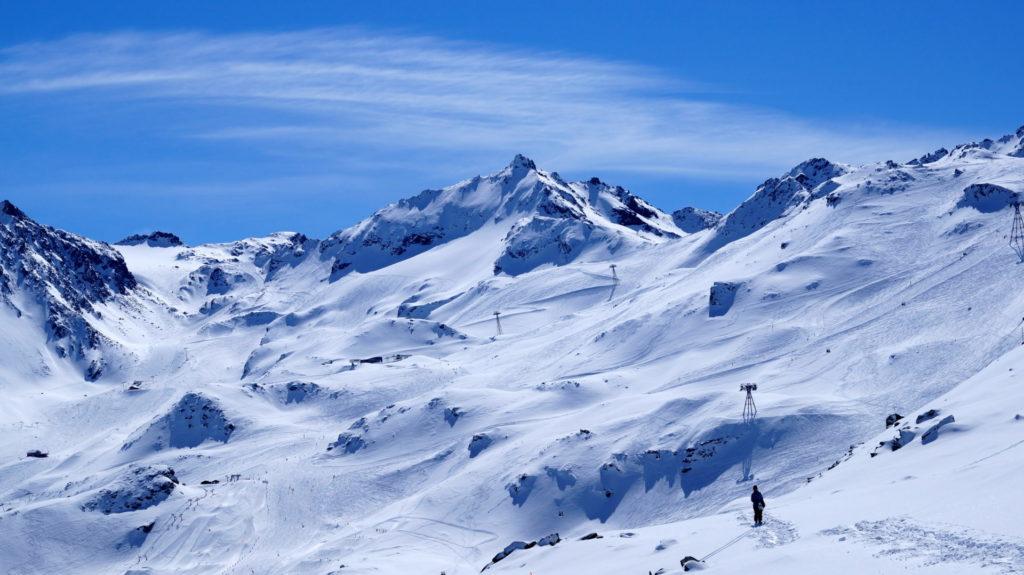 val-thorens-savoie-live-united-montagne-ski-trois-vallées-meijie-caron-meilleure-station-du-monde-world-ski-awards