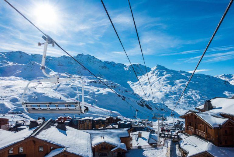 val-thorens-savoie-meilleure-station-du-monde-snow-ski-live-united-paradiski-savoie