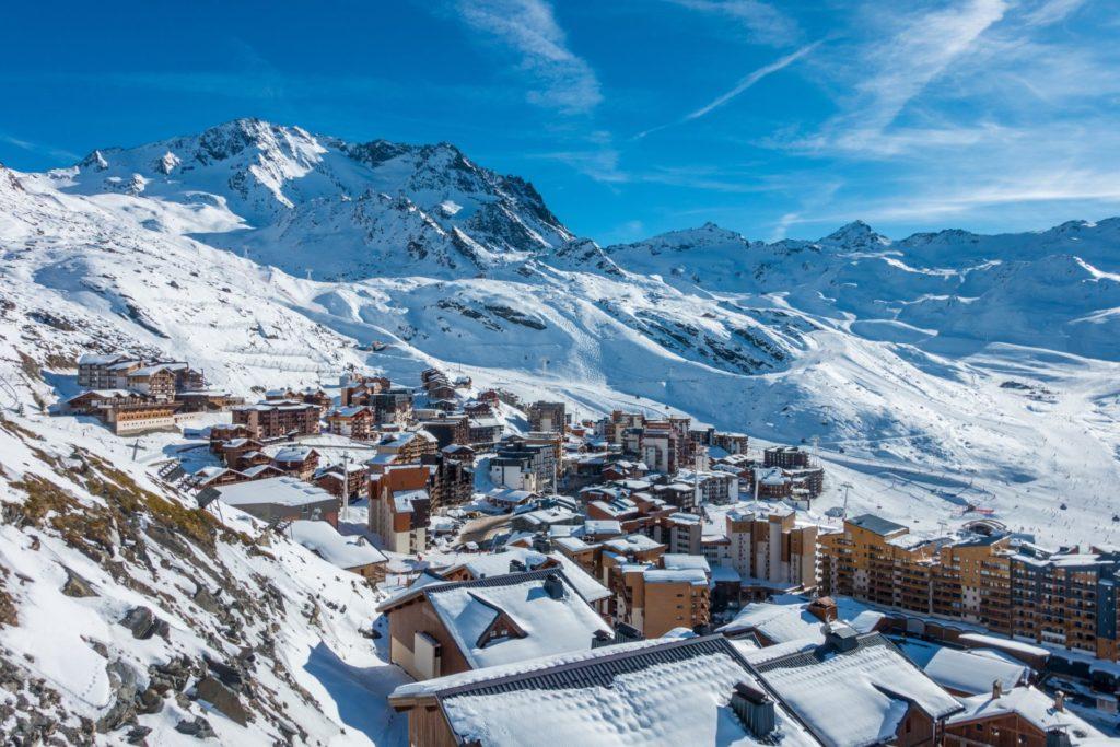 val-thorens-savoie-live-united-montagne-ski-trois-vallées-meijie-caron-meilleure-station-du-monde-world-ski-awards-location-chalet-appartement-classés