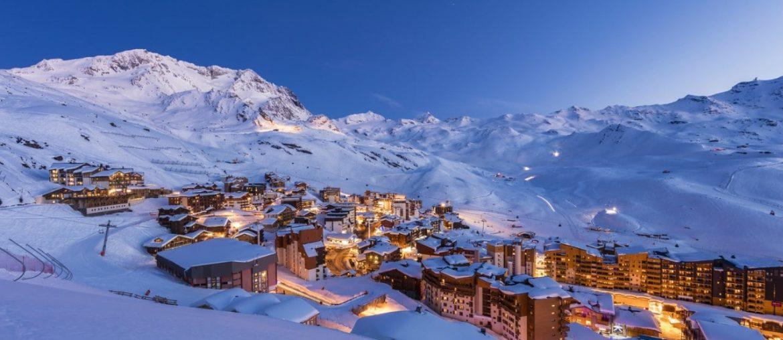 val-thorens-activites-hiver-savoie-ski-horski