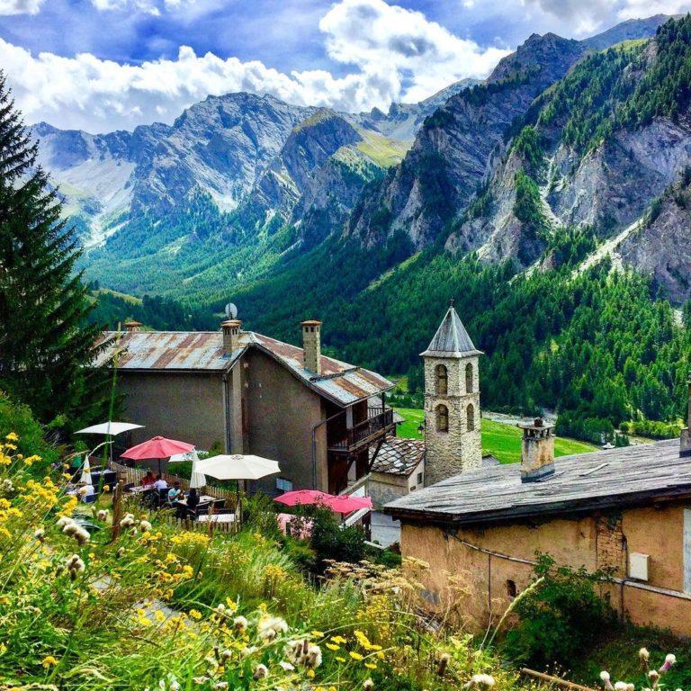 saint-veran-queyras-alpes-du-sud-atctivités-observatoire-pic-de-chateau-bernard-cnrs-mercantour-alpissime