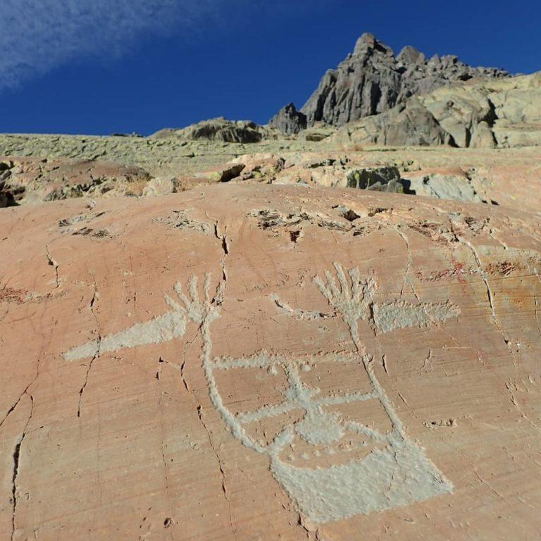 vallée-des-merveilles-tende-piemont-mercantour-gravures-histoire-randonnées-alpes-du-sud-alpissime