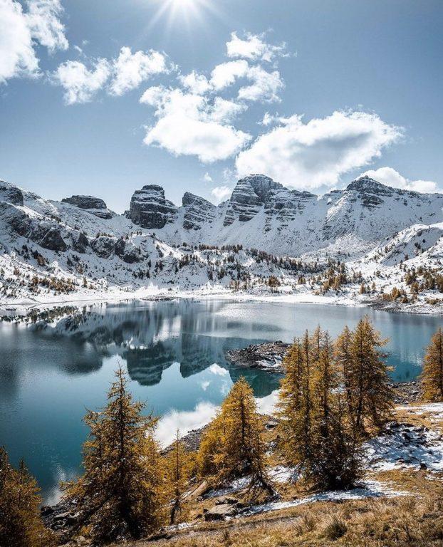 lac-allos-mercantour-alpissime-alpes-du-sud-nature