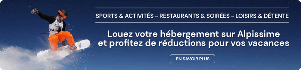 reductions-en-station-alpissime