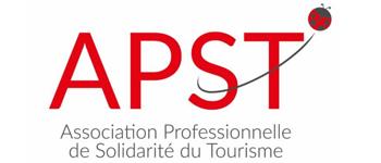 Partenaire APST (auvergne)