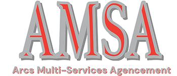 Partenaire AMSA