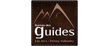 Partenaire Bureau des guides
