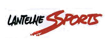 Partenaire Lantelme Sports