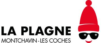 Partenaire Montchavin - Les Coches