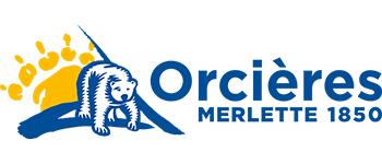 Partenaire Orcières Merlette