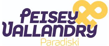 Partenaire Peisey Vallandry