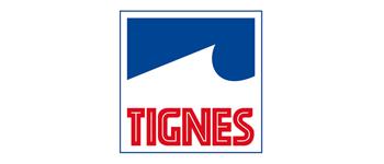 Partenaire Tignes