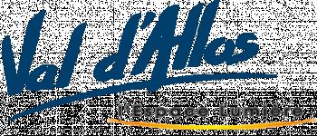Partenaire Val d'Allos