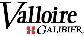 Partenaire Valloire