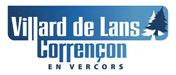 Partenaire Villard de Lans - Corrençon en Vercors