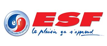 Partenaire ESF